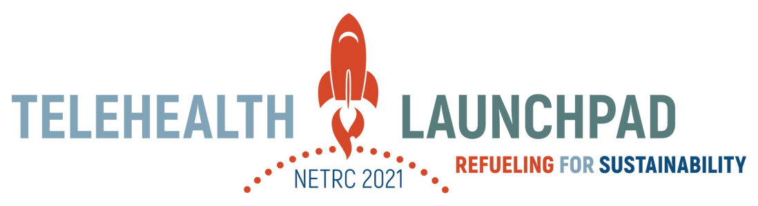 NETRC Regional Conference - Sept 23 & 24, 2021 - Manchester, New Hampshire